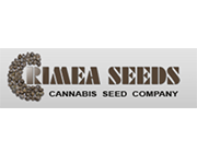 Crimeaseeds Coupons