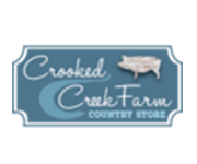 Crooked Creek Farm Country Store Coupons