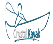 Crystal Kayak Coupons