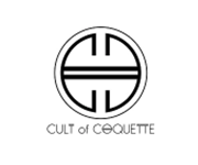 Cult of Coquette Coupons