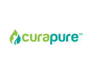 Curapure Coupons