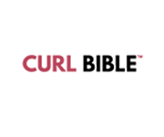 Curl Bible Coupons