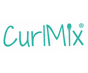 CurlMix Coupon Codes