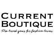 Current Boutique Coupon Codes