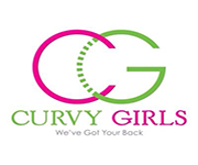 CurveGirl Coupon Codes