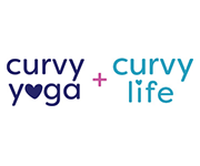 Curvy Yoga Coupons Codes