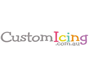 Custom Icing Coupons