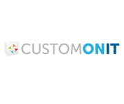 CustomOnit Promo Codes
