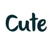 Cute Nutrition Discount Codes
