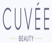 Cuvee Beauty Coupons
