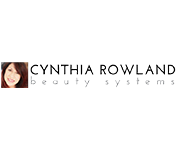 Cynthia Rowland Coupon Codes