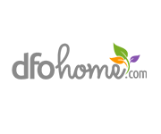 DFOhome Coupon Codes
