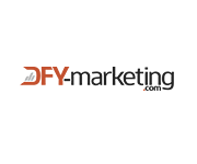 DFY Internet Marketing Coupons