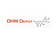 DHM Depot Discount Codes
