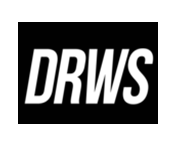 DRWS Clothing GmbH Coupons