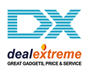 DX coupons