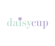 DaisyCup Coupons