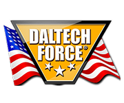 Daltech Force Coupon Codes