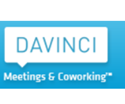 Davinci Meeting Promo Codes