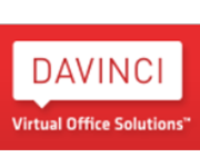 Davinci Virtual Promo Codes