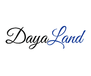 DayaLand Coupons
