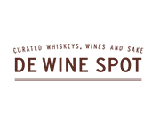 De Wine Spot Coupon Codes