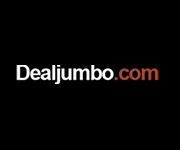 Deal Jumbo Coupons