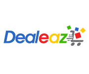 Dealeaz Discount Codes