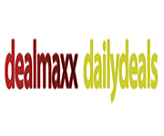 Dealmaxx Coupons