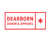 Dearborn Denim Discount Codes
