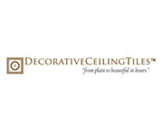 Decorative Ceiling Tiles Coupon Codes