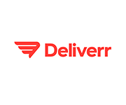 Deliverr Coupons