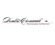 Denise Cronwall Activewear Coupons