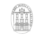 Derby Hotels Discount Codes
