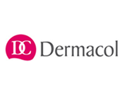 Dermacol Cosmetics Discount Codes