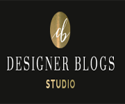 Designer Blogs Coupons