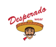 Desperado Wear T-shirts Coupons