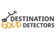Destination Gold Detectors Coupon Codes