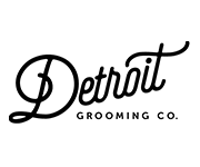 Detroit Grooming Co Coupons