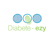Diabete Ezy Coupon Codes