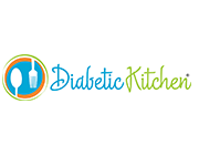 Diabetic Kitchen Coupon Codes