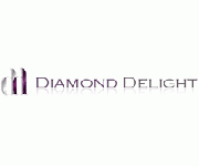 Diamond Delight Coupon Codes