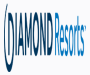 Diamond Resorts and Hotels Coupons