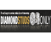 Diamond Studs Only Coupons