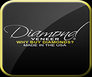 Diamond Veneer Coupon Codes