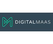 DigitalMaas Coupons