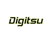 Digitsu Coupons