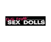 Dirty Knights Sex Dolls Coupons