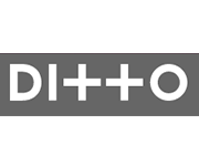 Ditto Music Discount Codes