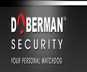 Doberman Security Coupon Codes